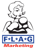 F.L.A.G. Marketing