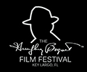 The Humphrey Bogart Film Festival