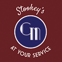Stookeys Catering