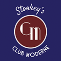 Stookeys Club Moderne