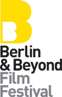 Berlin & Beyond Film Festival