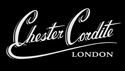 Chester Cordite London