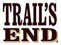 Trails End Bourbon/Hood River Distillers