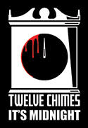 Twelve Chimes It's Midnight