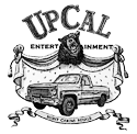 UpCal Entertainment